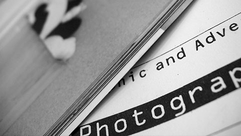 services-photography