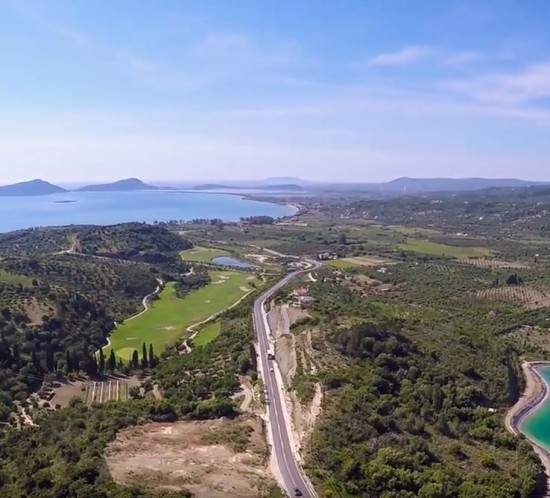 video-costa-navarino-liberty