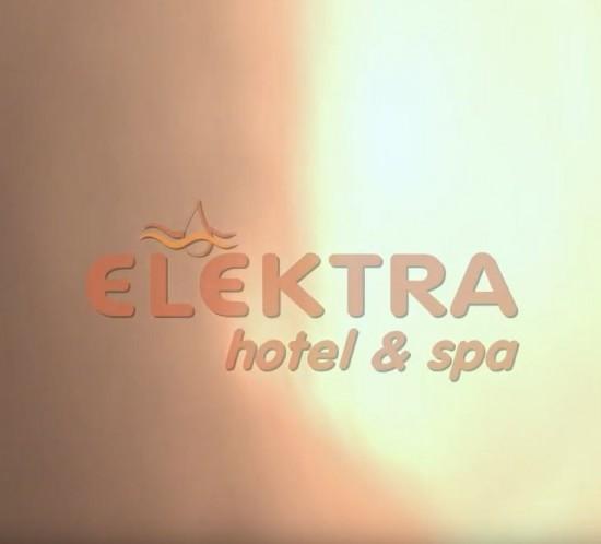 video-elektra-hotel-spa