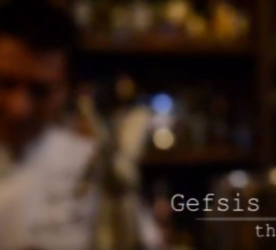 video-gefsis-party-2
