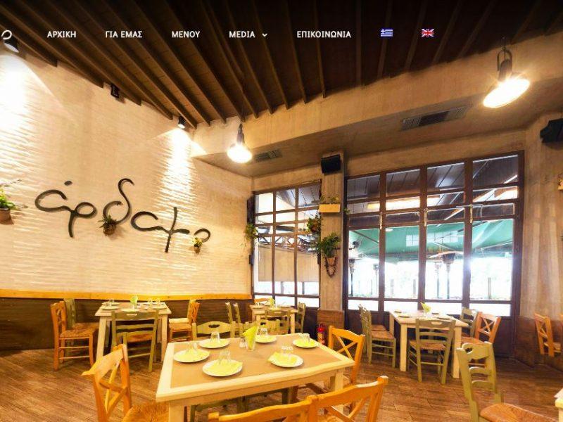 Indevin creative agency – Websites - Photos - Videos - Virtual Tours - Kardamo
